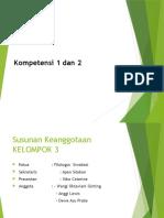 GABUNGAN KOMPETENSI 1 & 2B.pptx
