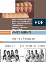 Anti Aging Tugas dr. Jerry.pptx