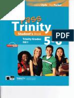 Trinity Grades 5-6 (ISE I).pdf