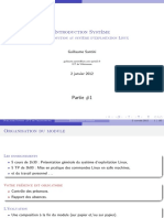 IntroSysteme Cours 1