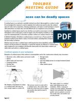 tg07-07_confined_spaces-pdf-en.pdf