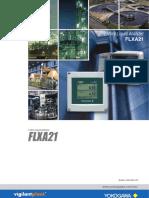 Bulletin FLXA21.pdf