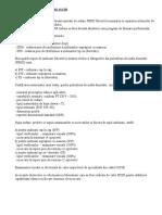 Caracteristici PEHD Si Tipuri Sudura PEHD