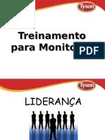 63831328-Treinamento-to-Pessoal-Motivacional-Alterado.ppt