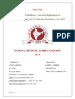 1. NDPS Anurag Singh (NJA Project)23.07.15.pdf