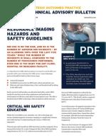 MRI_Safety_August_2009_V6.pdf