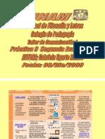 Práctica 8. 2DA EVALUACIÓN