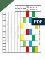 Copy of DIET PLAN-2