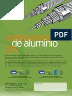 cabos_ca_condutores_de_aluminio.pdf