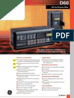 D60.pdf