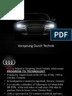 audi-mark-121224094038-phpapp01.pptx