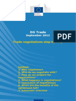 Trade negotiation step by step.pdf