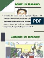 INSPEÇÃO.ppt
