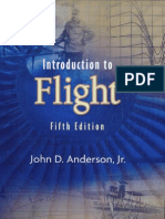 introduction to flight.pdf