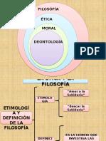 ÉTICA-Y-DEONTOLOGÍA-SESIÓN-1-1