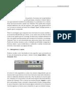 Módulo 3 Procedimiento de animación 3d-120-214.pdf