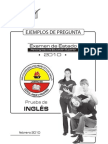 AC EP Ingles 2010