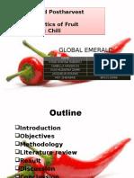 Global Emerald.pptx