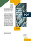 sociograph_working_paper_7.pdf