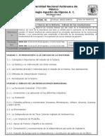 Plan y Prog Eval. h Universal 16-17