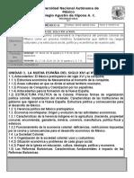 PLAN Y PROG EVALUACIÓN 1 MX  16-17.docx