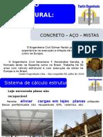 Apresentação So Sistema - Gilmar 02