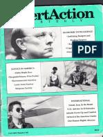 Covert Action Quarterly 46