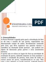 AULA 1 - LEGISLAÇÃO CPC (2).pptx