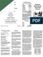 BSDAC Bulletin Master 08062016