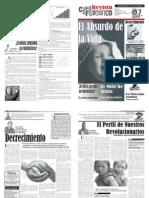 Revista Café Filosófico Nº 5
