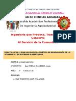 prac-10-11