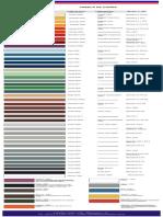 cartela de cores.pdf