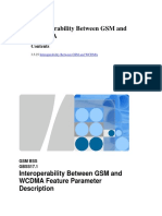 Interoperability between GSM and WCDMA (1).PDF