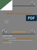Camera Shots and Angles.ppt