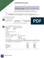 Pvc Analysis Qn
