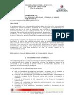 seminario de grado y trabajo de grado.doc