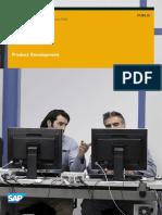 ProductDevelopment_BA.pdf