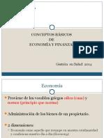 06. Economia