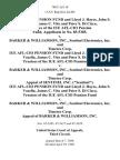 "Iue Afl-Cio Pension Fund and Lloyd J. Hayes, John S. Vozella, James C. Vito and Peter S. Di Cicco, Trustees of the Iue Afl-Cio Pension Fund, in No. 85-5385 v. Barker & Williamson, Inc., Sentinel Electronics, Inc. And Timetco Corp. Iue Afl-Cio Pension Fund and Lloyd J. Hayes, John S. Vozella, James C. Vito and Peter S. Di Cicco, Trustees of the Iue Afl-Cio Pension Fund v. Barker & Williamson, Inc., Sentinel Electronics, Inc. And Timetco Corp. Appeal of Sentinel Inc. (""Sentinel""). Iue Afl-Cio Pension Fund and Lloyd J. Hayes, John S. Vozella, James C. Vito and Peter S. Di Cicco, Trustees of the Iue Afl-Cio Pension Fund v. Barker & Williamson, Inc., Sentinel Electronics, Inc. And Timetco Corp. Appeal of Barker & Williamson, Inc, 788 F.2d 118, 3rd Cir. (1986)"