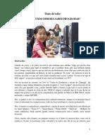 Todo el mundo deberia saber programar.pdf