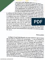 NuevoDocumento 60.pdf
