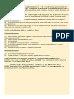 COMUNICAÇÃO E EXPRESSAO ONLINE.doc