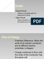 Electric Current - Kishore.ppt