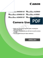 Canon-PowerShot-A810-camera-manual.pdf