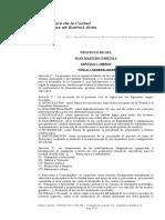 3257-D-2012 Versión Original - Plan Maestro Comuna 8