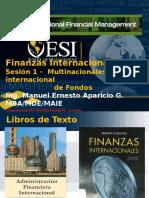 Sesion 1_Corporaciones Multinacionales