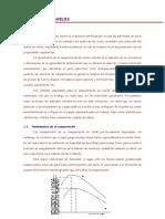 Mecánica de Suelos - Generalidades