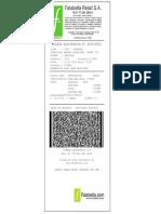 BOL405618962.pdf