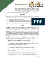 CONVOCATORIA2016.pdf