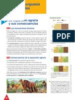 2._Material_de_consulta_Sociales_2_ESOTemas_57_Pendientes_2014